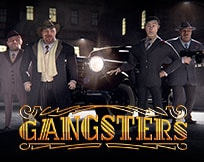 Gangsters