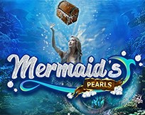 Mermaid's Pearls