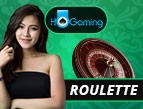 Hogaming Roulette